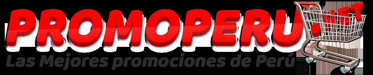 PromoPerú